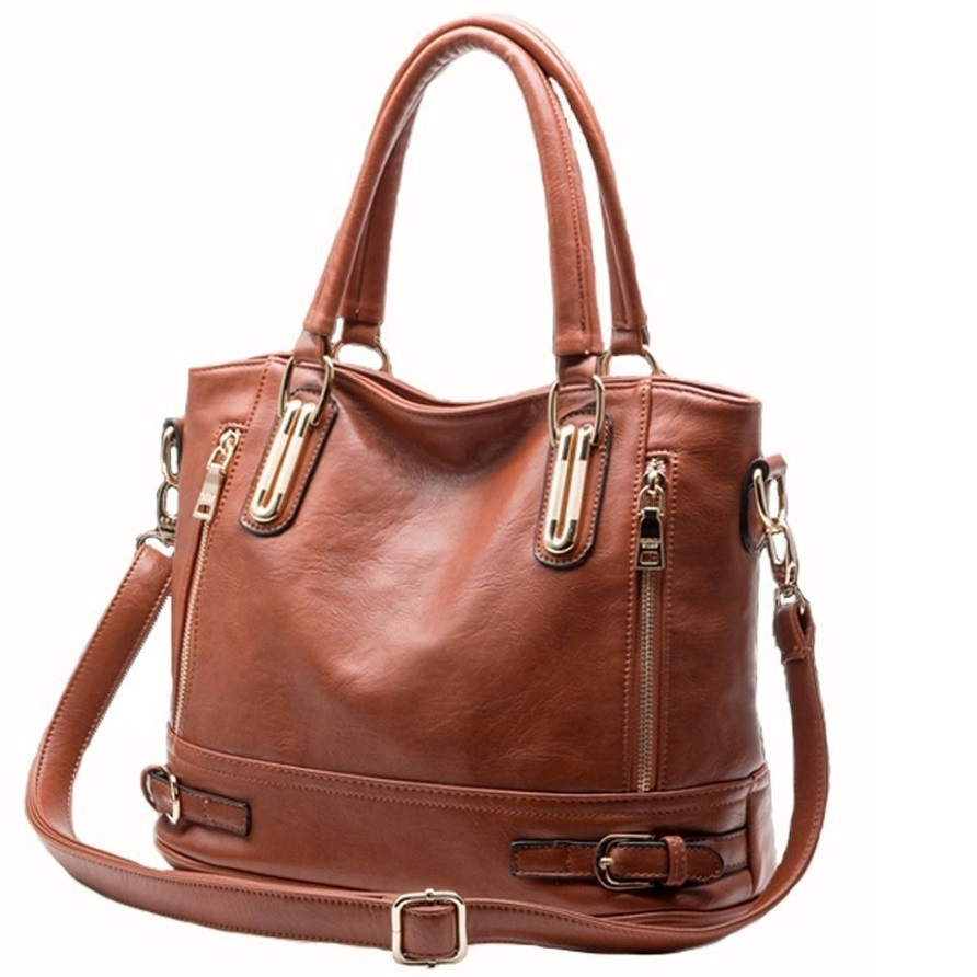 CHISPAULO Womens Handbags Genuine Leather Bags For Women's shoulder/crossbody Messenger Shopping Bags Tote Bolsa Femininas X18(China (Mainland))