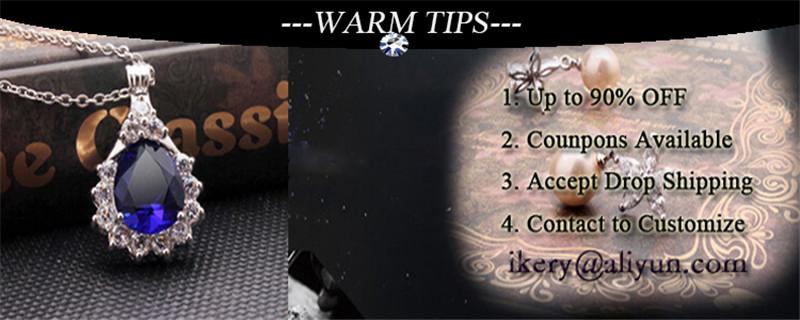 tips_800