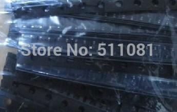 Free Shipping 12Kind*10pcs=120pcs sot-23 SMD Transistor Pack 9012 9013 9015 5551 8050 8550 3904 3906 each...(China (Mainland))