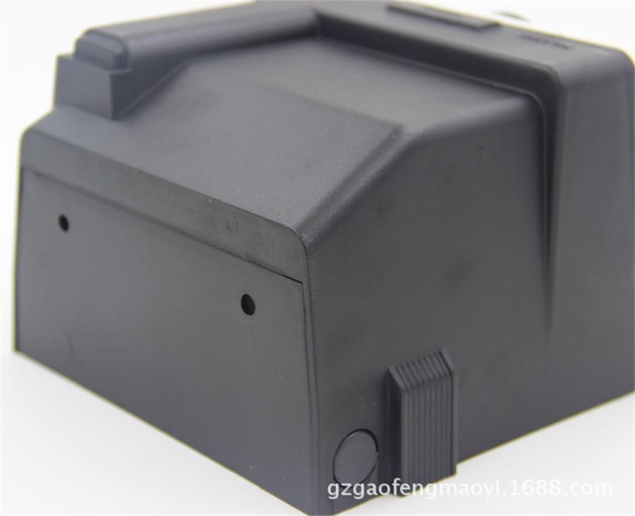 tissue box7