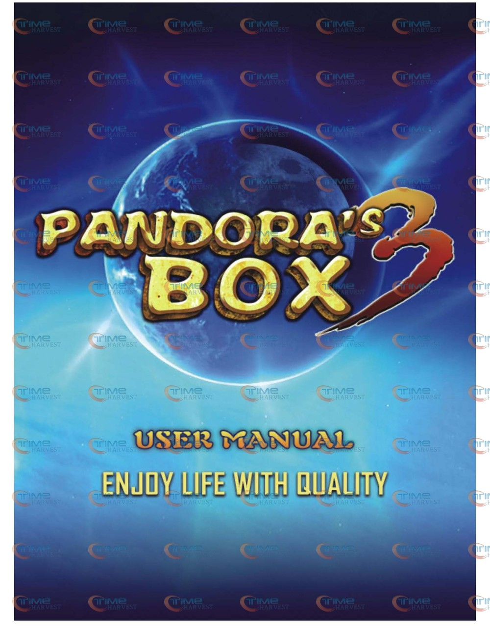 pandora's box3 user manual_1.jpg