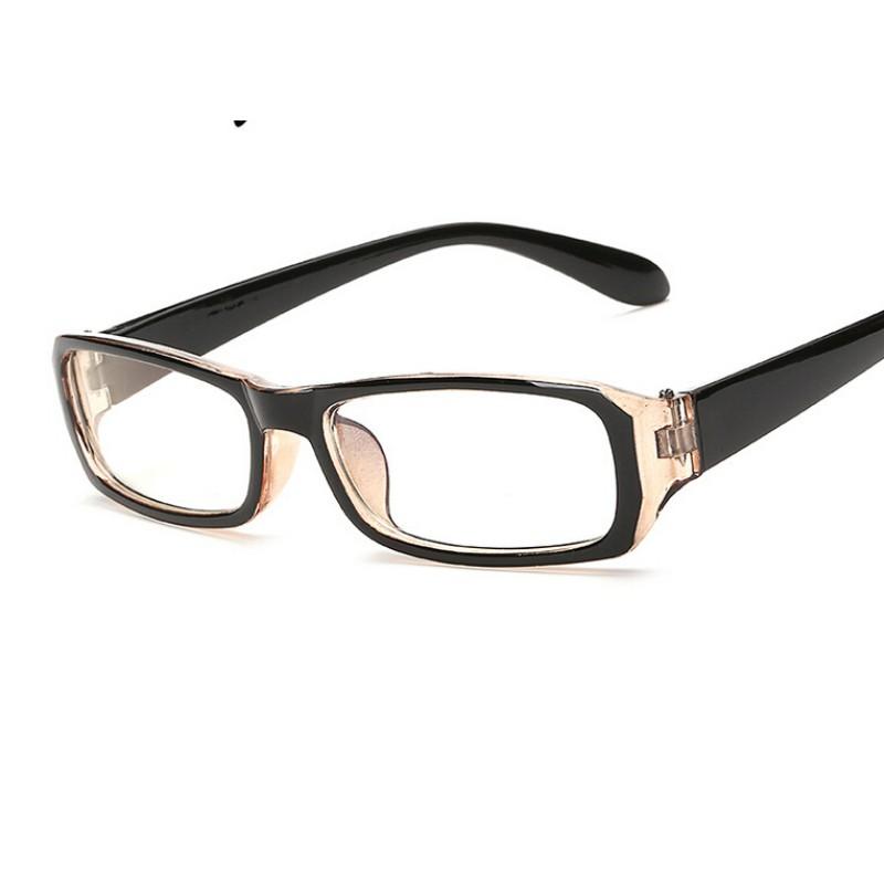d7e8f00f145 ... 2016 Famous Designer Brands Men Women Eyeglasses Frames Sports Eyewear  Classical Optical Eye Glasses Frame Spectacles