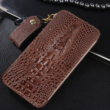 AiSMei For IPhone 5 5s 5se 6 6s Plus IPhone5s IPhone6s Classical 3in1 Mobile Phone Filp Back Cover Case Free Screen Film