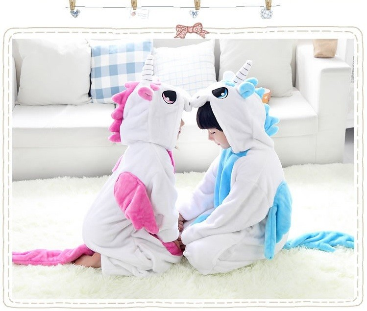 Children-Pajamas-Bathrobe-baby-boy-girl-dressing-gown-flannel-nightgown-kids-winter-sleepwear-hooded-robe-Cartoon.jpg_120x120 New Baby Boys Girls Pajamas Autumn Winter Children Flannel Animal funny animal Stitch panda Pajamas Kid Onesie Sleepwear  new-2016-boys-girls-Romper-Sleepwear-children-Pajamas-Flannel-warm-suit-all-children-s-clothing-and.jpg_120x120 New Baby Boys Girls Pajamas Autumn Winter Children Flannel Animal funny animal Stitch panda Pajamas Kid Onesie Sleepwear  Super-Soft-Children-s-Cartoon-Animal-Flannel-Pajamas-for-Boys-Girls-Pijamas-pink-KT-cat-tiger.jpg_120x120 New Baby Boys Girls Pajamas Autumn Winter Children Flannel Animal funny animal Stitch panda Pajamas Kid Onesie Sleepwear  Children-Winter-Flannel-Baby-Boy-girls-Skeleton-Sullivan-Cartoon-onesies-kids-Pajamas-for-boys-cosplay-pajama.jpg_120x120 New Baby Boys Girls Pajamas Autumn Winter Children Flannel Animal funny animal Stitch panda Pajamas Kid Onesie Sleepwear  Children-Kids-Flannel-Animal-Pajamas-Anime-Cartoon-Costumes-Sleepwear-Onesie-dinosaur-animal-pajamas-kids-overall-pyjamas.jpg_120x120 New Baby Boys Girls Pajamas Autumn Winter Children Flannel Animal funny animal Stitch panda Pajamas Kid Onesie Sleepwear  Pajamas-for-kids-Flannel-Baby-Boy-Warm-Winter-Cartoon-Bear-Pig-Superman-Batman-Animal-pajamas-Onesie.jpg_120x120 New Baby Boys Girls Pajamas Autumn Winter Children Flannel Animal funny animal Stitch panda Pajamas Kid Onesie Sleepwear  Winter-Flannel-Baby-Boy-Clothes-Cartoon-Animal-Leopard-cat-panda-tiger-Stitch-Jumpsuit-Baby-Girl-Rompers.jpg_120x120 New Baby Boys Girls Pajamas Autumn Winter Children Flannel Animal funny animal Stitch panda Pajamas Kid Onesie Sleepwear  New-Year-Newborn-baby-rompers-Winter-Flannel-Stitch-Panda-Baby-boy-clothes-Jumpsuit-costume-Baby-Girl.jpg_120x120 New Baby Boys Girls Pajamas Autumn Winter Children Flannel Animal funny animal Stitch panda Pajamas Kid Onesie Sleepwear  HTB1nIZLJpXXXXXwXXXXq6xXFXXXT New Baby Boys Girls Pajamas Autumn Winter Children Flannel Animal funny animal Stitch panda Pajamas Kid Onesie Sleepwear  HTB173UjJpXXXXcUXVXXq6xXFXXXL New Baby Boys Girls Pajamas Autumn Winter Children Flannel Animal funny animal Stitch panda Pajamas Kid Onesie Sleepwear  HTB1e.r1LXXXXXbkXFXXq6xXFXXXV New Baby Boys Girls Pajamas Autumn Winter Children Flannel Animal funny animal Stitch panda Pajamas Kid Onesie Sleepwear  HTB11C1XLpXXXXXUXXXXq6xXFXXXP New Baby Boys Girls Pajamas Autumn Winter Children Flannel Animal funny animal Stitch panda Pajamas Kid Onesie Sleepwear  HTB1dI46LpXXXXbaXpXXq6xXFXXXE New Baby Boys Girls Pajamas Autumn Winter Children Flannel Animal funny animal Stitch panda Pajamas Kid Onesie Sleepwear  HTB15c9bLpXXXXapXXXXq6xXFXXX9 New Baby Boys Girls Pajamas Autumn Winter Children Flannel Animal funny animal Stitch panda Pajamas Kid Onesie Sleepwear  HTB1VINSLpXXXXa2XVXXq6xXFXXXn New Baby Boys Girls Pajamas Autumn Winter Children Flannel Animal funny animal Stitch panda Pajamas Kid Onesie Sleepwear