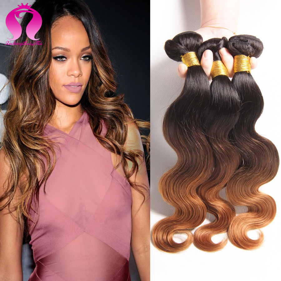 popular rihanna weavebuy cheap rihanna weave lots from