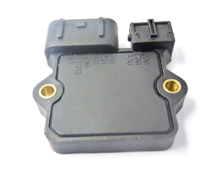 Ignition Control Module (Power TR Unit) J723T Fit Dodge Stealth Mitsubishi Diamante 3000GT Galant Montero 1991 1992 1993-1999(China (Mainland))