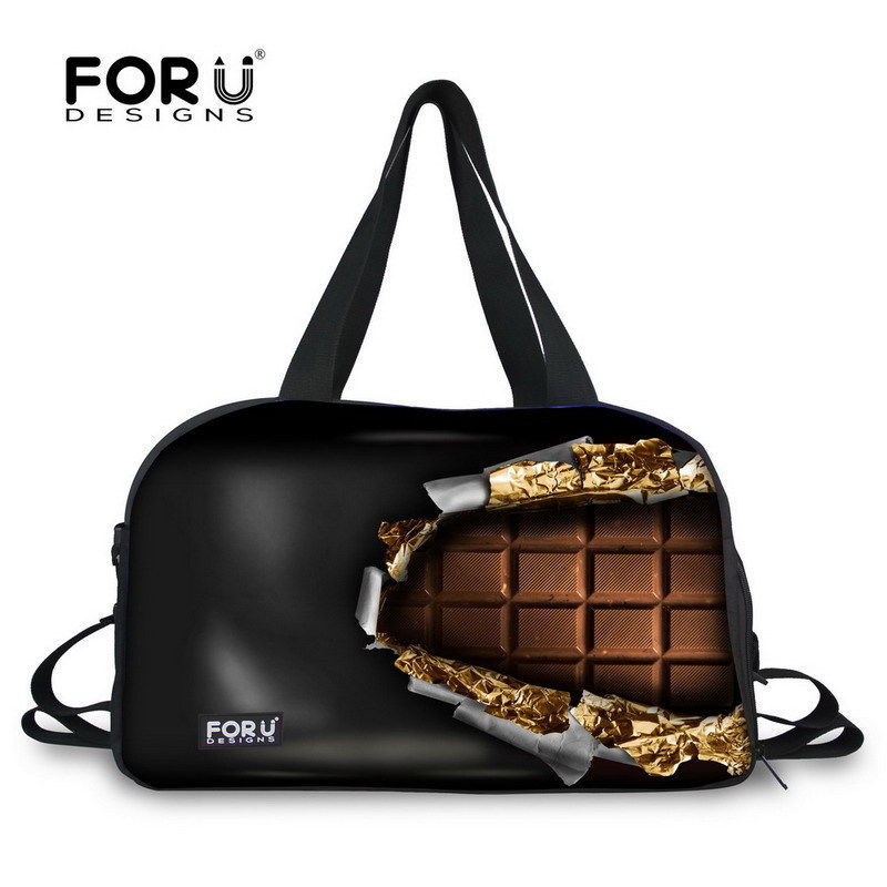Gym Bag For Women Fashionable With Amazing Minimalist In