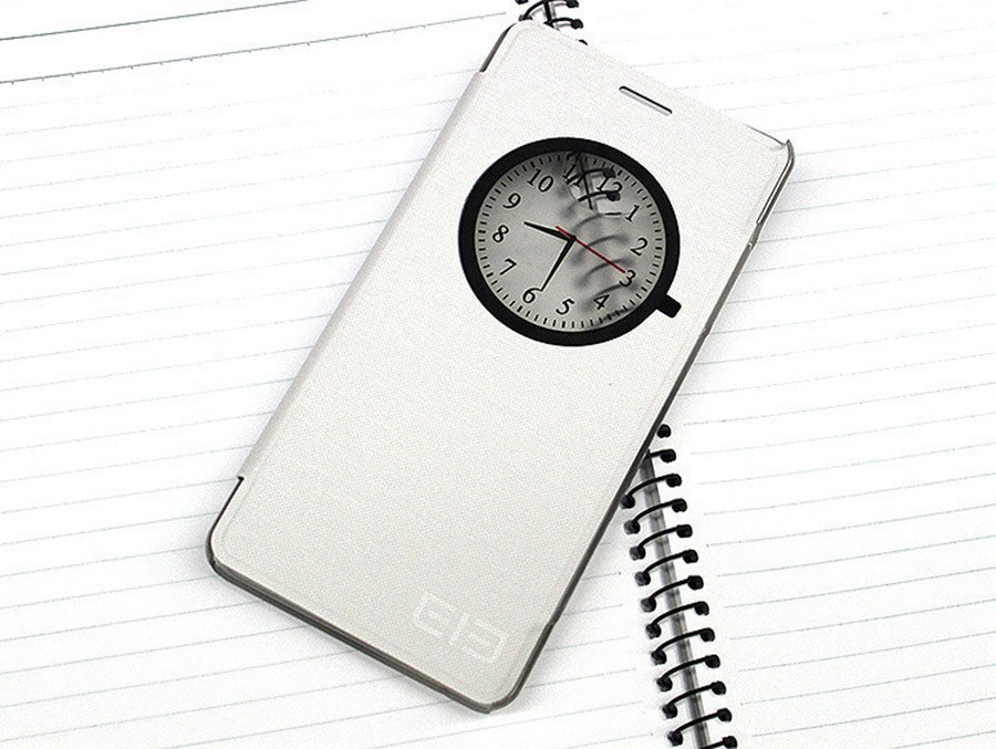 Чехол для для мобильных телефонов Elephone P3000S P3000 P3000S P3000