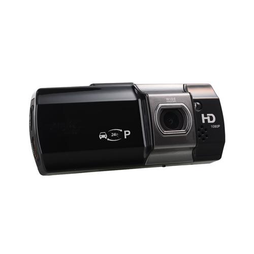 Видеорегистратор anytek at550 цена