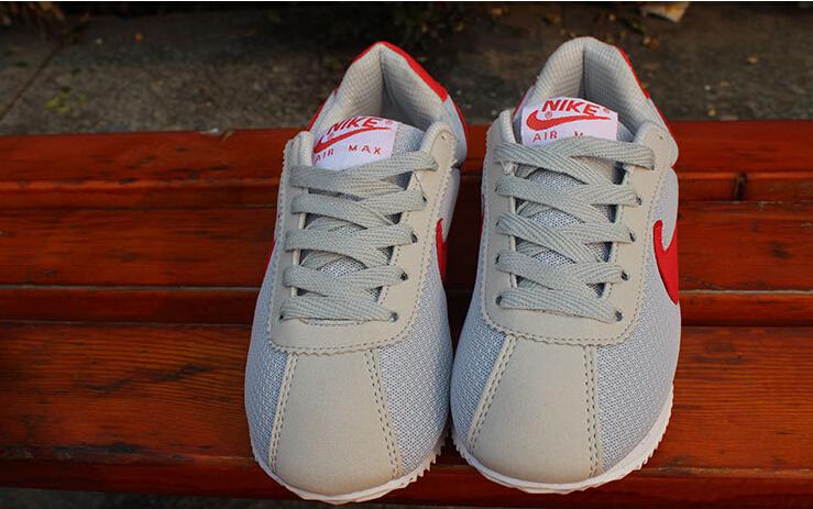 Acquista all'ingrosso Online scarpe puzzolenti da Grossisti scarpe ...