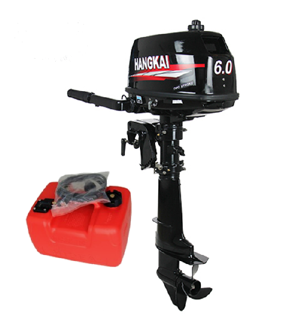 Buy outboard motor 6 0hp 2 stroke boat for Best way to store an outboard motor