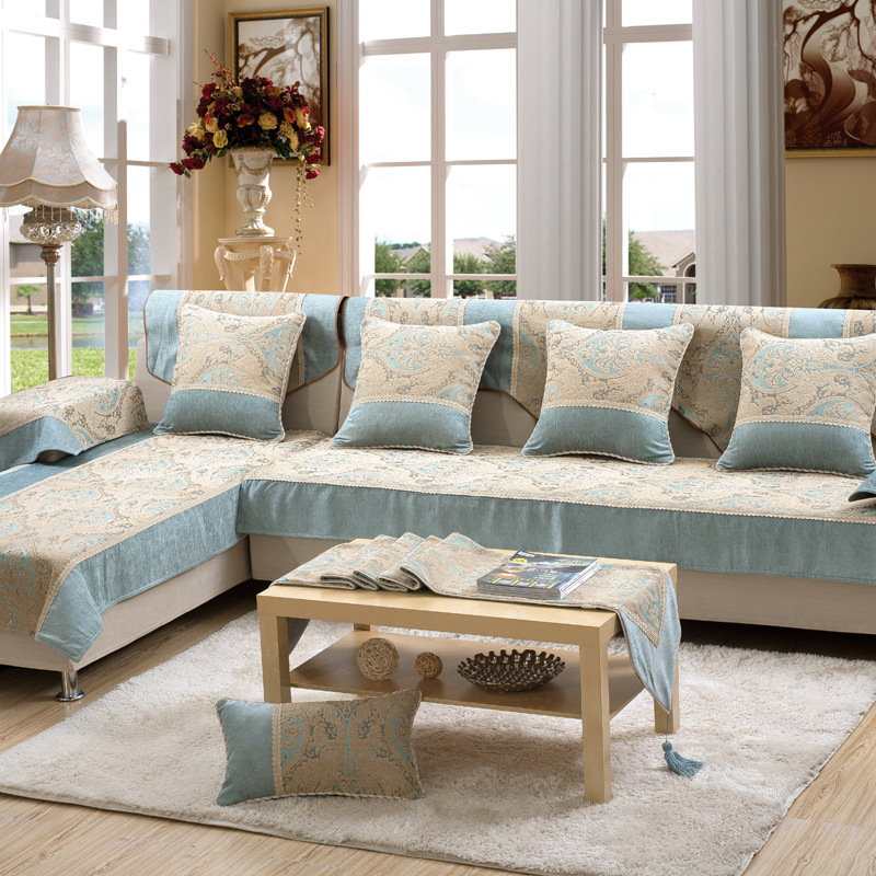 colby sofa bobs furniture