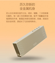Newest Wireless Bluetooth Speaker Portable Mini Subwoofer Hifi Stereo Bass Boombox For Iphone Samsung Tablet comptuer