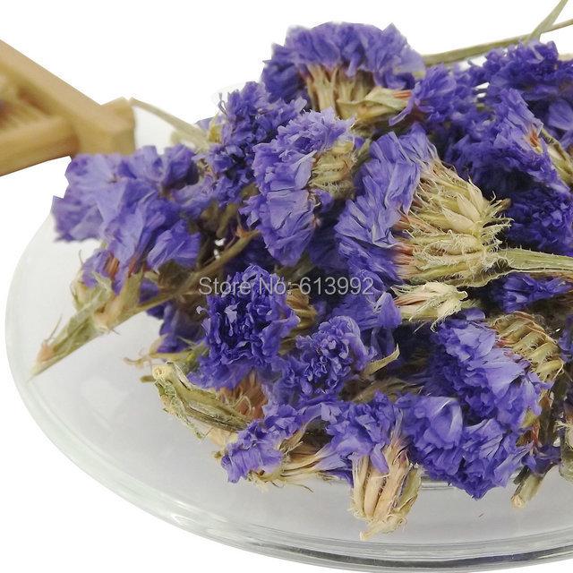 1000g Dont forget me flower tea, Myosotis tea, H06, Free Shipping<br><br>Aliexpress