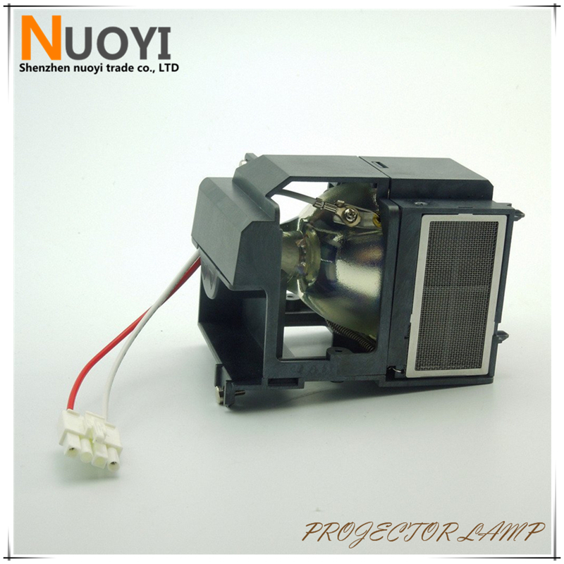 Replacement Projector Lamp with Housing SP-LAMP-018 for INFOCUS X2 / X3 / C110 / C130(China (Mainland))