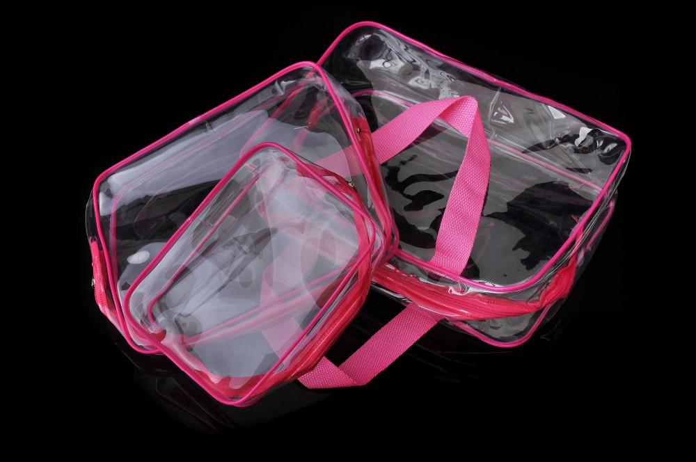 cosmetic bag (21)