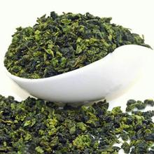 10pcs Box Organic Oolong Tea Pure Handmade Chinese Green TiKuanYin Tea Weight Loss Anxi TieGuanYin Health