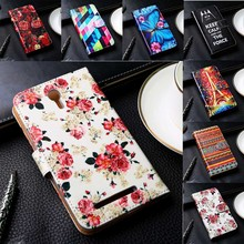 Buy Flip PU Leather Mobile Phone Cases Sony Xperia M2 S50H D2303 D2305 D2306 dual D2302 Cover Magnetic TPU Inner Holster Bags for $3.50 in AliExpress store
