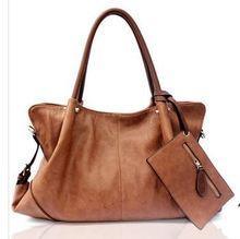 известный бренд 100% натуральной кожи сумки женщин продвижения женского кожаная сумка Сумки высокого качества Crossbody мешок