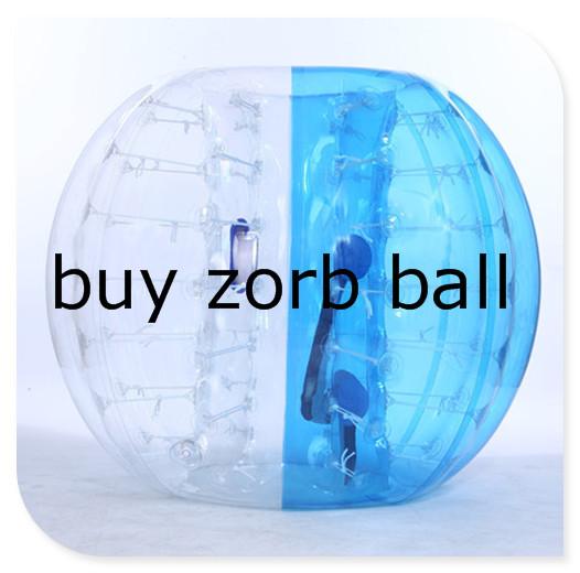 [해외]버블 볼 새로운 풍선 범퍼 버블 Ball1.5M & A에 대해서..