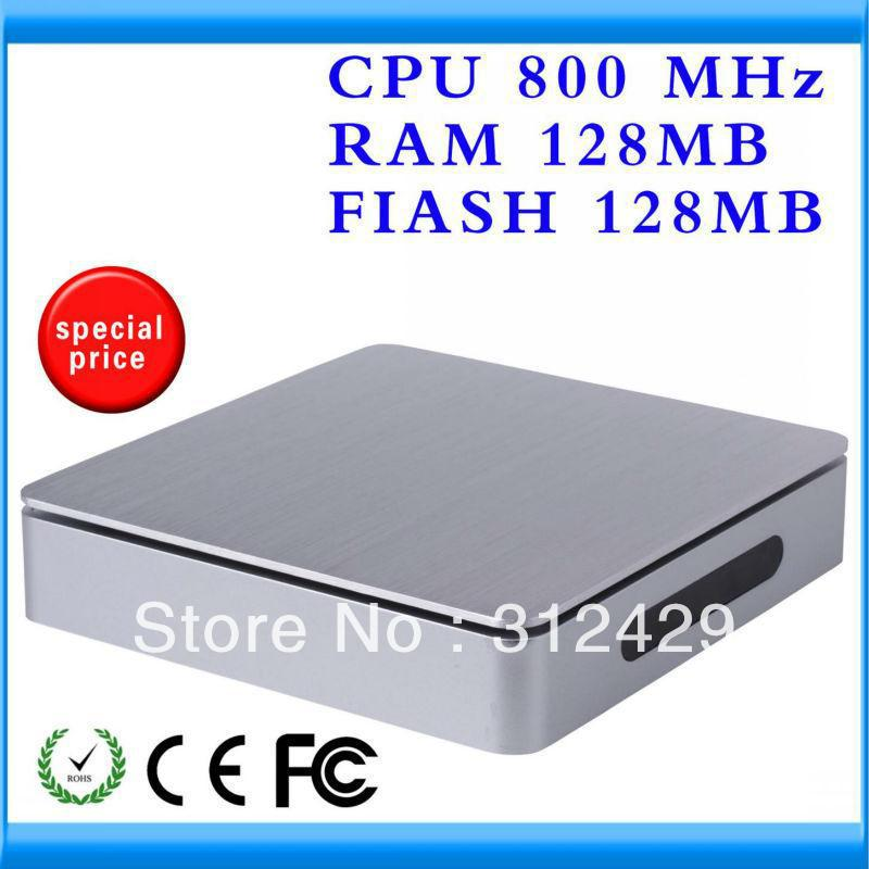 computer share pc terminal ncomputing with win ce 6.0 os,support 1024*768, 1440*900,24 bit Colour Depth(China (Mainland))