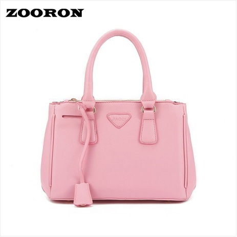 2016 new women bag fashionable PU leather restoring ancient ways bags ladies messenger bag designer handbags(China (Mainland))