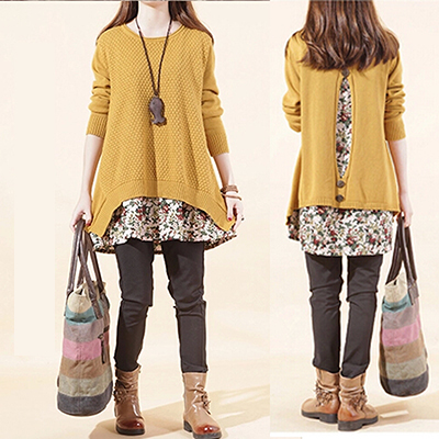Autumn Winter Pregnant Maternity Dresses Casual Pregnancy Clothes For Pregnant Women Clothing 5 Color Warm Cresses k028<br><br>Aliexpress