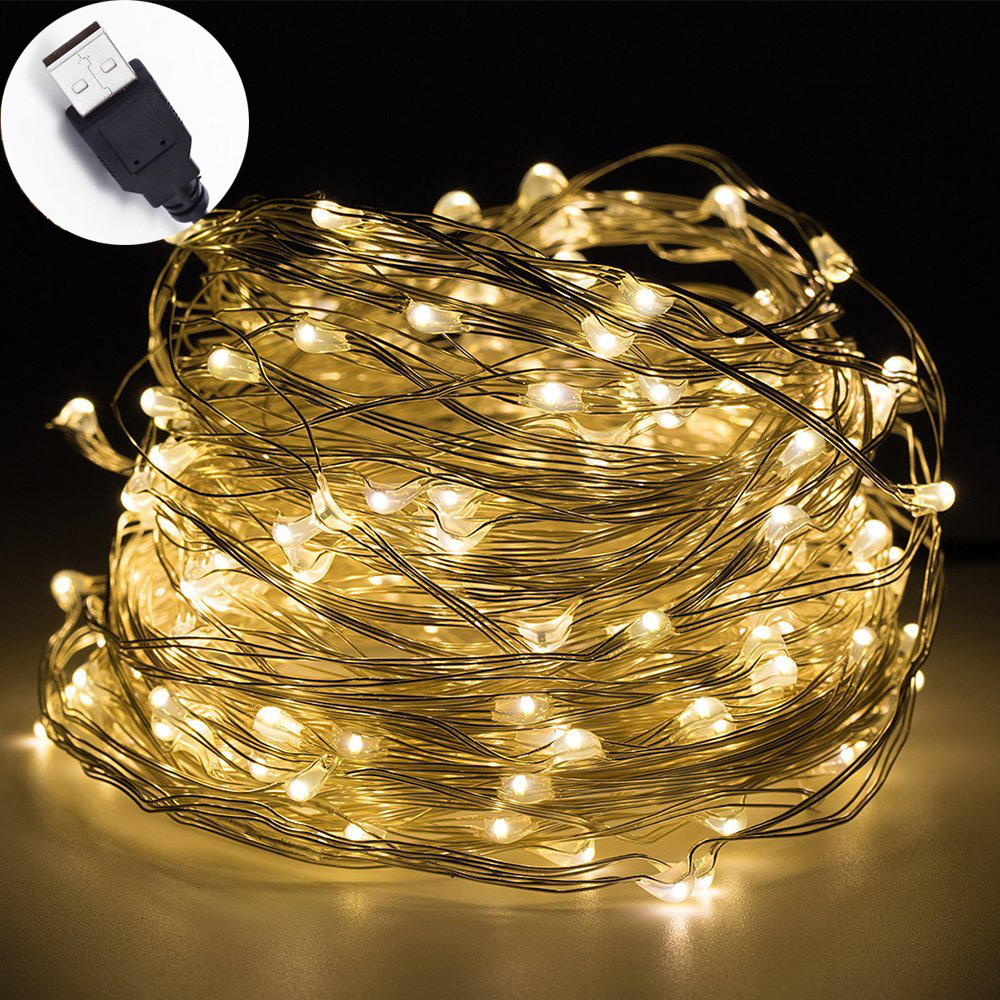 Can You Cut Outdoor String Lights: Decorative Wire Balls Reviews