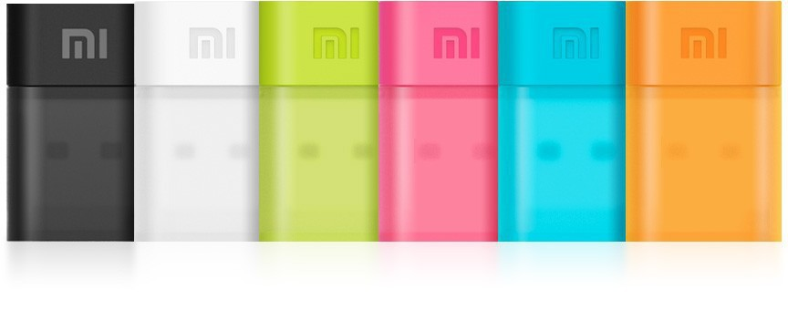 Genuine Original Xiaomi Portable Wifi Latest Ultramini XIAOMI Portable WIFI Wireless Router Mobile Wifi(China (Mainland))