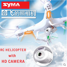 RC Helicopter electric Alloy remote control electric helicopter 2.4GHz with 2megapixel camera video camera