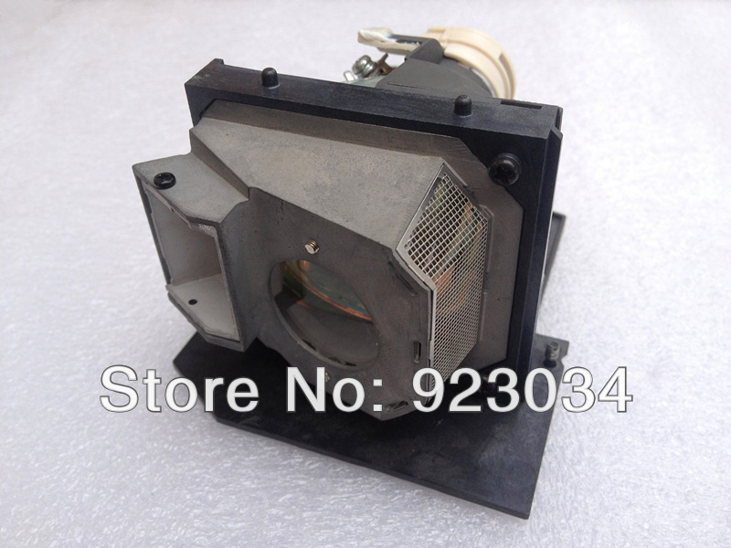 310-6896 725-10046 for  DEL L 5100MP Compatible lamp with housing  Free shipping<br><br>Aliexpress