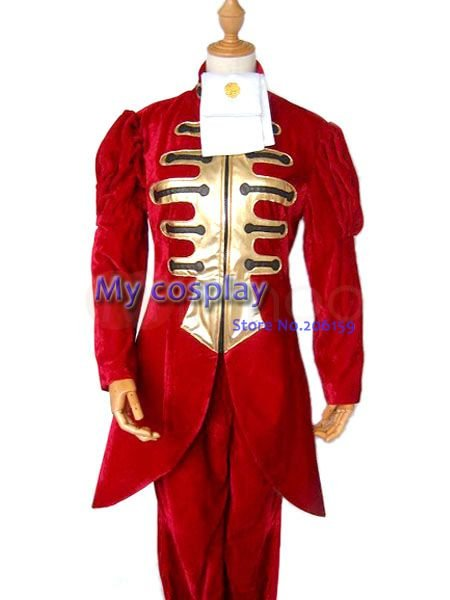 Anime Code Geass Cosplay - Code Geass Cosplay Britannia Cosplay Costume Mens Party Costume FreeshippingОдежда и ак�е��уары<br><br><br>Aliexpress