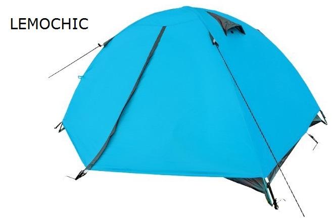 ultralight awning tent tarp party tent ice fishing tent awning hunting tent automatic tent transparent tent toilet tent  barraca