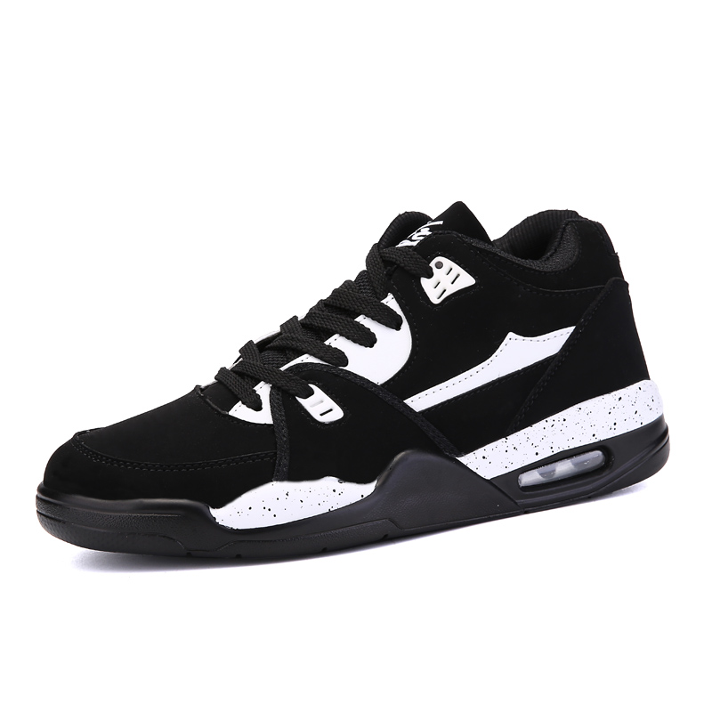 2016 New arrival fashion zapatillas hombre air retro jordans shoes Breathable trainers shoes men authentic cheap casual shoes(China (Mainland))