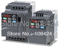 Delta Inverter VFD drive VFD220E43A 3Phase 380V 22KW 30HP 0.1~600Hz Grinding &Drilling machine