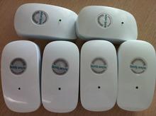 popular energy saver