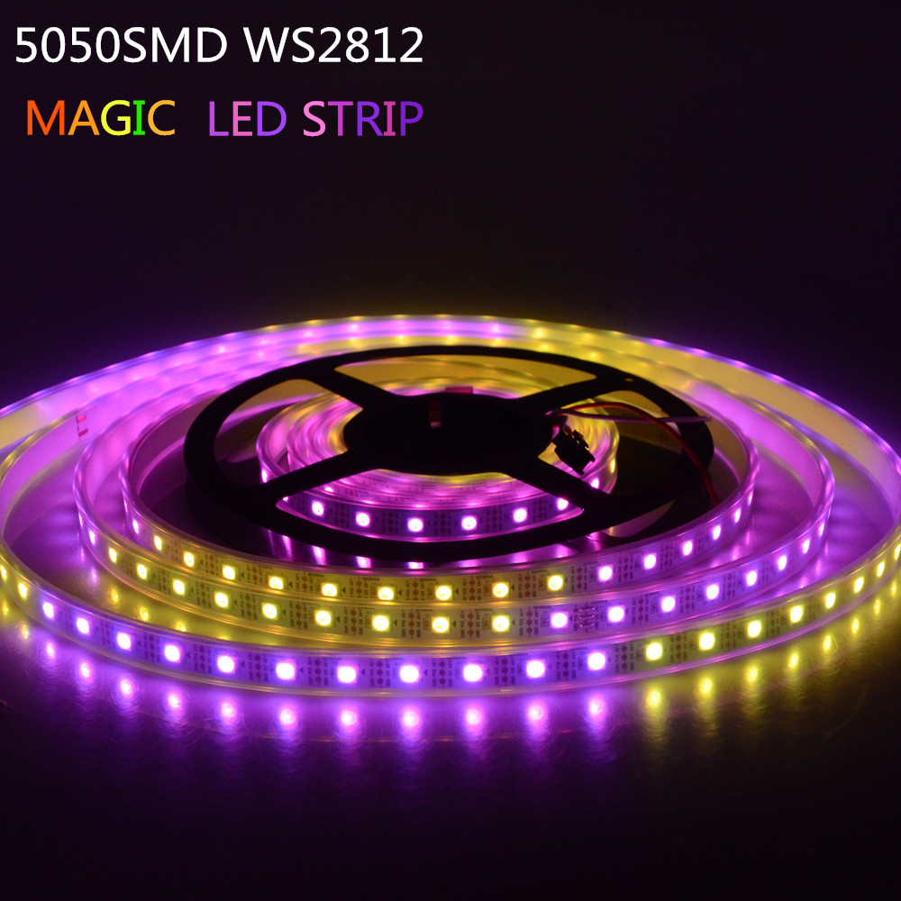 Shenzhen magic led lighting co, ltd цена/купить