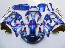 Buy Plastic Fairings YAMAHA YZFR6 2002 1998 2002 YZF R6 Abs Fairing Compression Abs Fairing YAMAHA YZFR6 1999 for $270.16 in AliExpress store