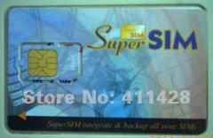 multi sim card(China (Mainland))