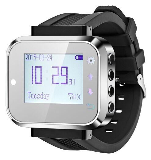 K-300 plus  watches wrist