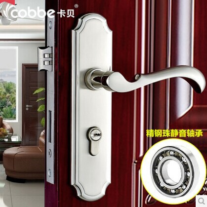 continental locks interior locks bedroom door locks wooden doors lock