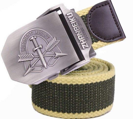 If you're in the market for cool belts then look no further; you can find great selection of cool belt buckles, belts and other accessories for men online at RebelsMarket. We stock unique and cool belts and buckles, as well as all the awesome pants, cool shorts and biker jeans you need to go with them.