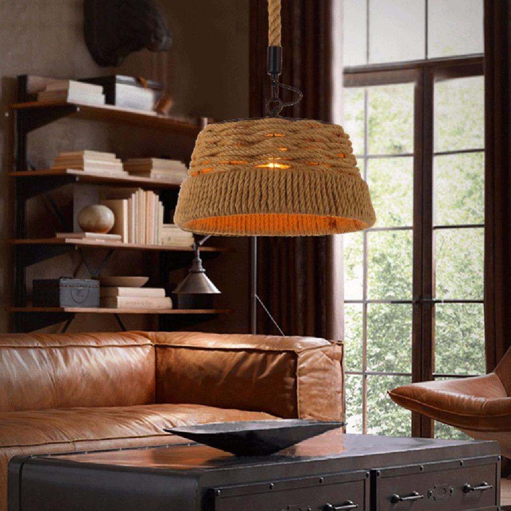 Online kopen wholesale vintage industri le licht uit china vintage industri le licht groothandel - Licht industriele vintage ...