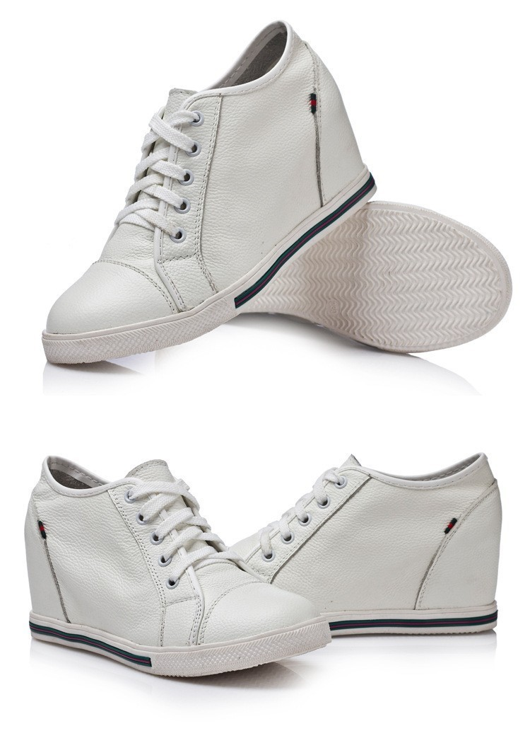 Find platform sneakers for sale at ShopStyle. Shop the latest collection of platform sneakers for sale from the most popular stores - all in one.