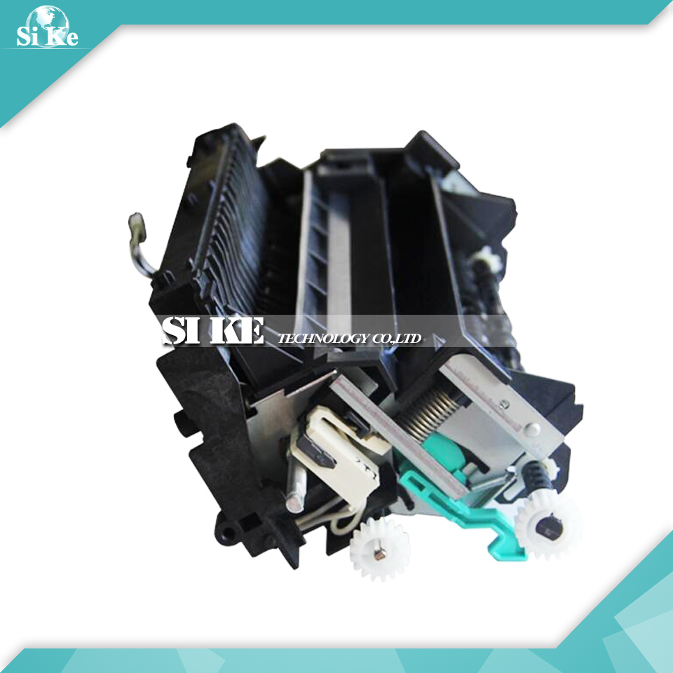 LaserJet Printer Heating Fuser Unit For HP 1150 1300 HP1150 HP1300 RM1-0561 RM1-0715 RM1-0560 Fusing Assembly Unit(China (Mainland))
