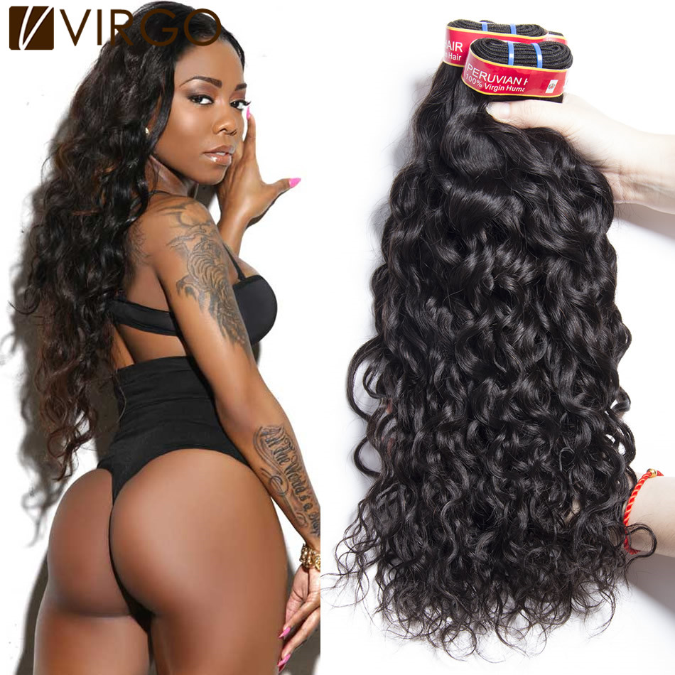 Hair Weave Suppliers Uk 73