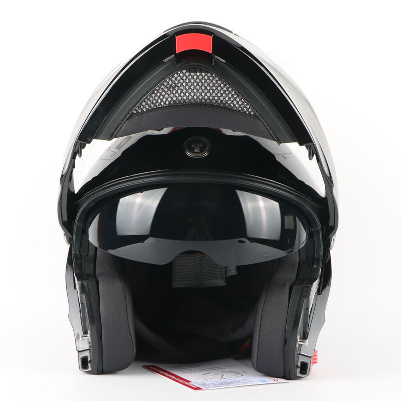 Купить Новое поступление ТОРК шлемы поднимите вверх шлем T271 vespa шлем moto ECE утвержден fox скутер шлем shoei шлем
