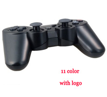 Original Wireless Controller for PlayStation 3 Dualshock 3 Wireless Bluetooth Game pad for PS3 Joystick