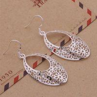 Серьги висячие OEM AE430 925 , 925 , /ckvalcca auxajmea earring