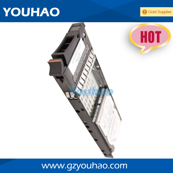 Excellent Quality Server Hard Drive HDD Deal For IBM SAS 10K 2.5inch 600GB HDD Deal 3546/85Y5864(China (Mainland))